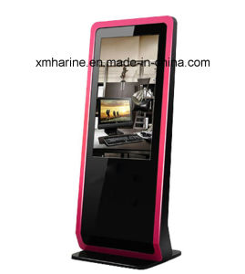 42′′ Advertising LCD Display Ad Media Display pictures & photos