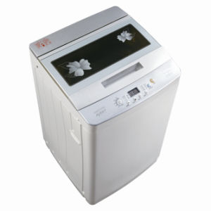 Whirlpool Standard 8kg Fully Automatic Washing Machine for Model XQB70-7068 pictures & photos