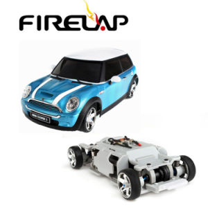 Wholesale Firelap RC Car Model pictures & photos