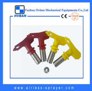 Spray Guns for All Brand pictures & photos