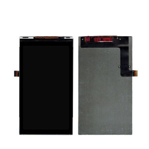 Wholesale in Guangzhou LCD Display for Alcatel Ot7047 pictures & photos