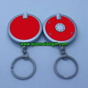 LED Keyring pictures & photos