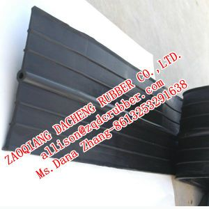 High Grade PVC Waterstop Supplier in China pictures & photos