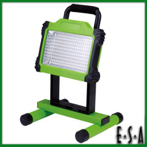 2015 Professional LED Emergency Charging Light, Rechargeable LED Emergency Light, Wholesale Cheap LED Emergency Light G05b117 pictures & photos