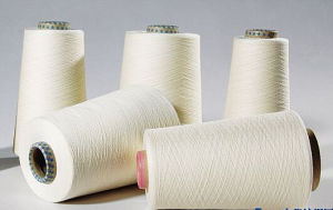 RW Polyester Yarns for Weaving (40/2 50/2)