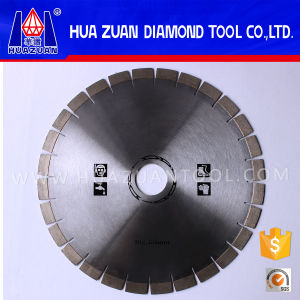 400mm Circular Saw Blades pictures & photos