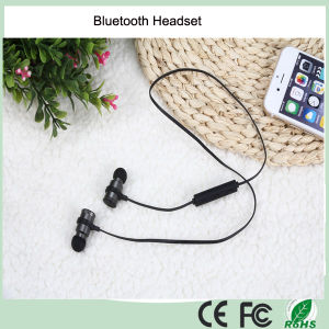 Cheap Bluetooth Earbuds Hands Free (BT-930) pictures & photos