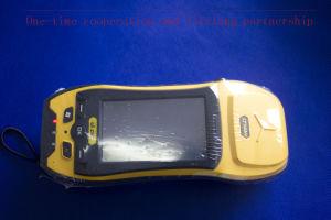 Lt500 GPS Gis Data Collector