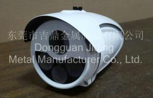 CCTV Camera Housing (9003)