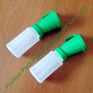 Non-Reflux Teat Dipping Cup / Plastic Teat Dipper Cup pictures & photos