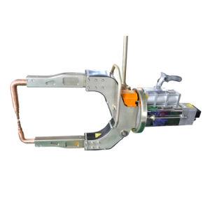 Heron 65kVA AC/ X Type Portable Welding Machine pictures & photos