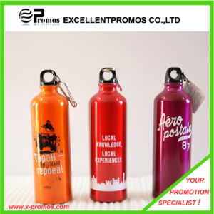 Promotional Stainless Steel Sports Bottle (EP-SV1016) pictures & photos