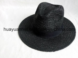 Leisure Paper Safari Hats