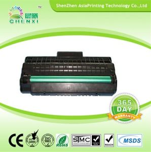 Printer Laser Toner Cartridge Compatible for Lexmark E210 pictures & photos