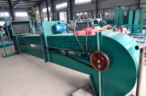 Yufeng Packing Machine pictures & photos