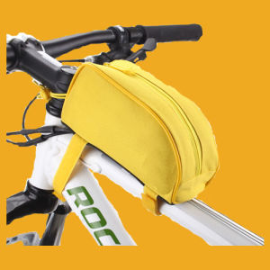 Bike Bag, Bicycle Bag for Sale Tim-Md12654 pictures & photos