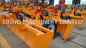 1jp 250, 300, 350 Agriculture Laser Land Leveling Machine pictures & photos