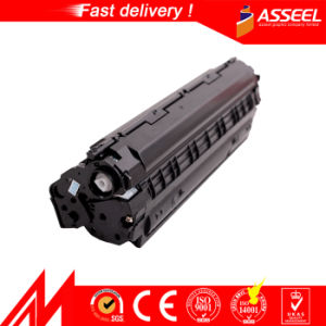 Easy Refilled Toner Cartridge CE278A for HP 1536 From Shenzhen Factory Directly Sale with Original Quality pictures & photos