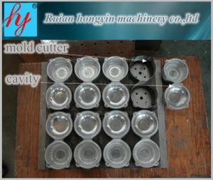 Food Bowl Packing Thermoforming Moulds pictures & photos
