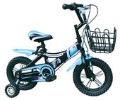 Chinese Supplier Wholesale Children Bicycle/Mini Bicycle pictures & photos