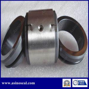 Burgmann H74-D Double Multiple Spring Mechanical Seals for Pump pictures & photos