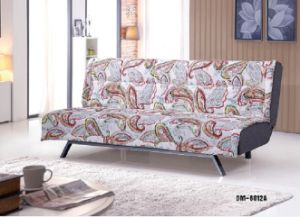 Sofa Bed, Lesure Sofa pictures & photos