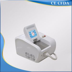 4s Portable Skin Care Beauty Machine pictures & photos