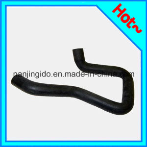 Rubber Radiator Hose for Jeep 52003946 pictures & photos