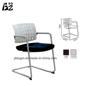 Factory Directly Chair Steel Chair (BZ-0193) pictures & photos