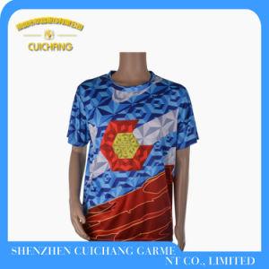 China custom silk screen print t shirt china custom silk for Custom silk screen shirts