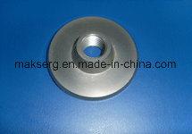 Iron Sand Casting Component Cast Part Hardware CNC pictures & photos
