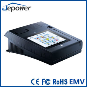 10 Inch POS Android for Hospitality, Retail, Entertainment, Health Care pictures & photos