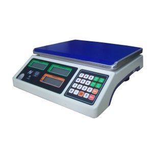 Electronic Digital Counting Scale of 3kg-30kg (GCA) pictures & photos