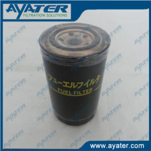 Spare Parts Compair Compressor Oil Filter pictures & photos
