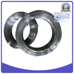 Positive K Type Thermocouple Wire