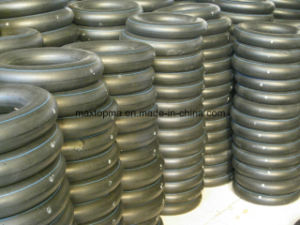Full Rang Size Motorcycle Tire Inner Tube pictures & photos