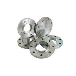 CNC Machining Mechanical Parts, CNC Machining