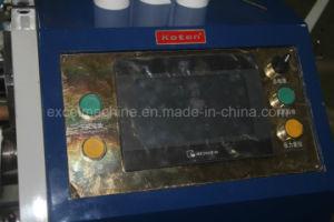 Carbonless Bond Thermal Paper Slitter Rewinder pictures & photos