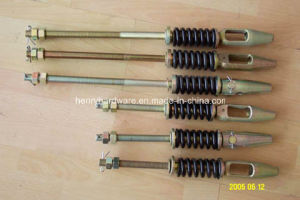 OEM/ODM Rope Fastening for Elevators pictures & photos