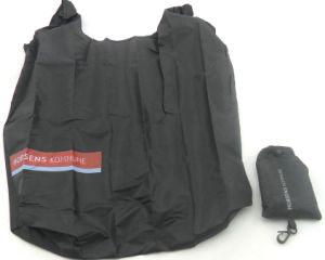 Custom Logo Brand Name Promotional Shopping Bag pictures & photos