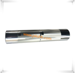 High Quality Gravure Printing Roller in Laser Engraving pictures & photos