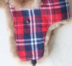 Winter Warm Fur Caps&Hats pictures & photos