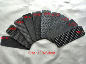 Wholesale Cheap Price Rubber Sheets Shoe Soling Sheets pictures & photos