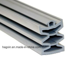 Qingdao Eco-Friendly EPDM Sealing Strip