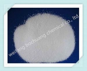 Chemical Factory CAS 7647-15-6 Sodium Bromide