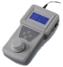 Turbidimeter Sgz Series Portable or Desktop Testing Machine pictures & photos