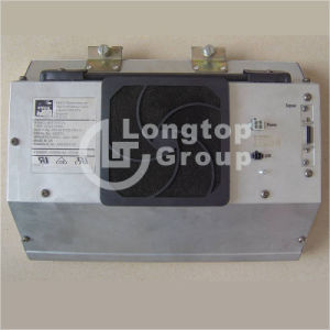 NCR ATM Parts 12.1 Inch SVGA Sunlight Readable Display 009-0016720 pictures & photos