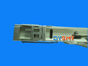 SMT Spare Parts Original FUJI Cp6 12W12p-2 Feeder pictures & photos