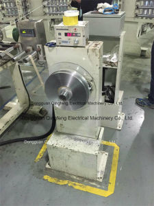 Horizontal Taper Production Line for Wire and Cable pictures & photos