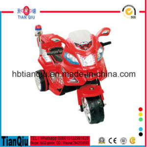 Good Quality Kids Motorcycle Ce /Electric Motorcycle for Kids pictures & photos